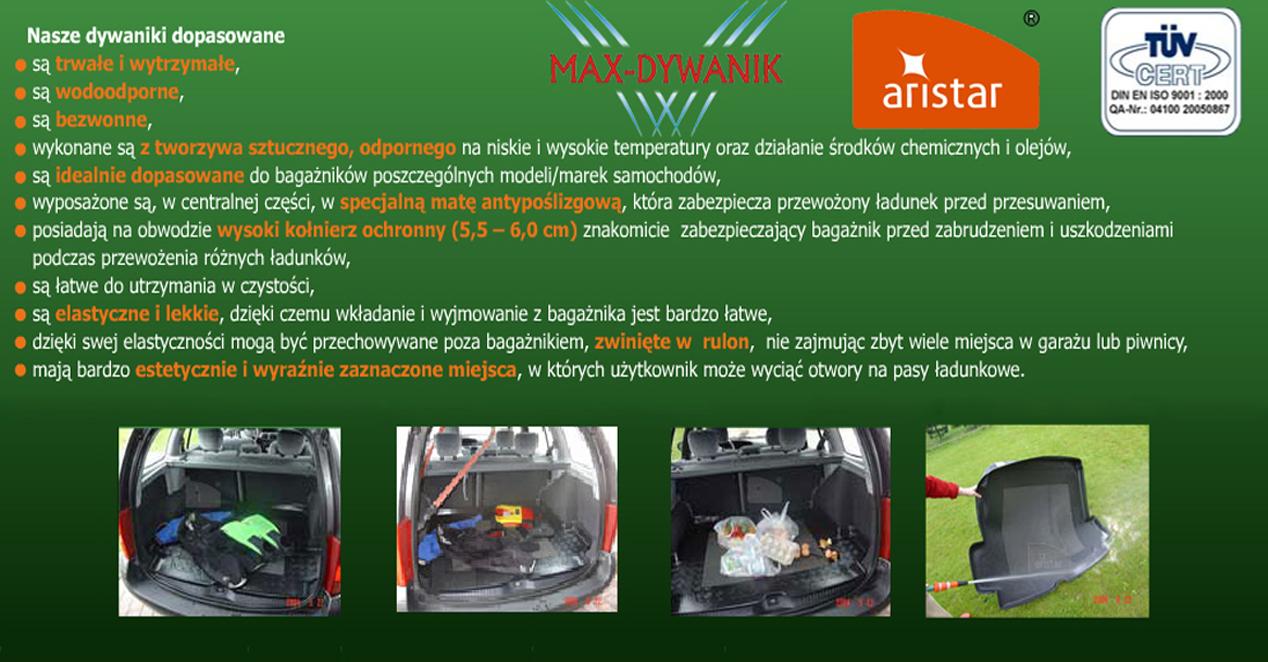 http://www.max-dywanik.nazwa.pl/max-dywanik/Katalog%20Dywaniki/Aristar/AA%20Opisy/Zalety%20baga%bfnik%f3w.jpg