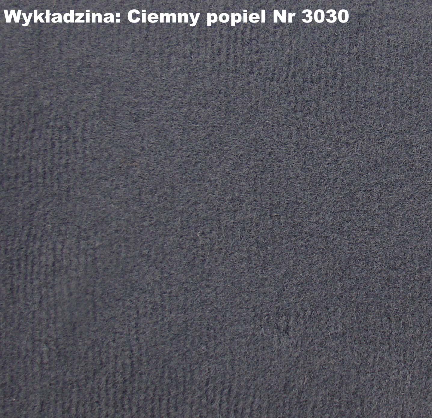 http://www.max-dywanik.nazwa.pl/max-dywanik/Katalog%20Dywaniki/Dywaniki%20Welurowe%20styczen%202010r/Wzornik/Wzornik%20LUX%2007.04.2011r/Wyk%b3adzina%20popielata%203030%20(bez%20obszycia).jpg