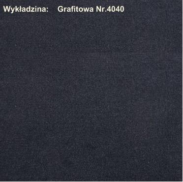 http://www.max-dywanik.nazwa.pl/max-dywanik/Katalog%20Dywaniki/Dywaniki%20Welurowe%20styczen%202010r/Wzornik/Wzornik%20LUX%2007.04.2011r/Wzornik%20wyk%b3adziny%20LUX1.jpg