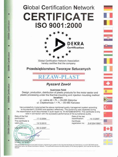 http://www.max-dywanik.nazwa.pl/max-dywanik/Katalog%20Dywaniki/Dywaniki%20do%20baga%bfnika/certyfikat2009Rezaw.jpg