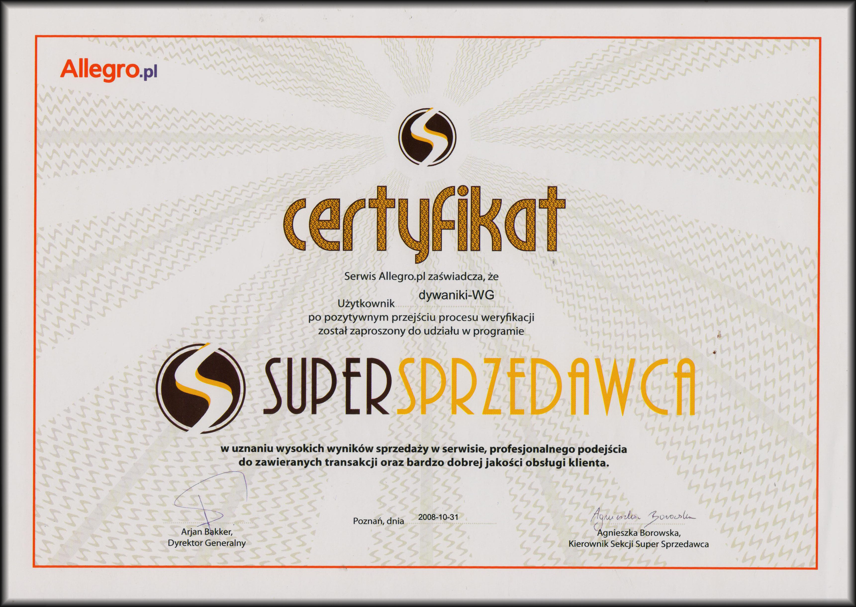 http://www.max-dywanik.nazwa.pl/max-dywanik/Katalog%20Dywaniki/super%20sprzedawca%20001.jpg