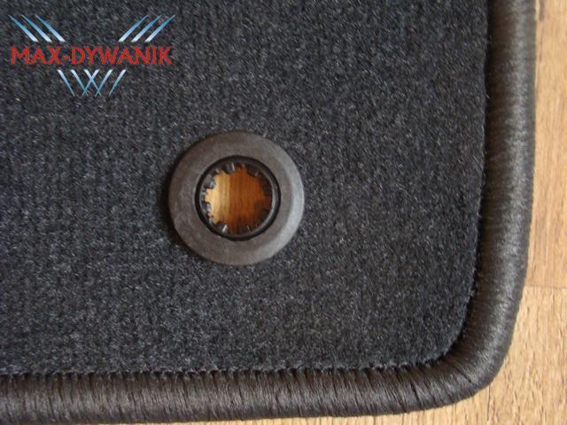 http://www.max-dywanik.nazwa.pl/max-dywanik/Katalog%20stopery/Stopery%202010r/Stopery%20uniwersalne%20+%20wkrety/02.JPG