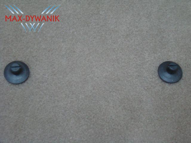 http://www.max-dywanik.nazwa.pl/max-dywanik/Katalog%20stopery/Stopery%202010r/wkr%eaty%20uniwersalne/02.JPG